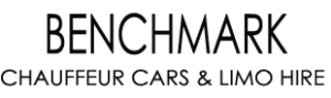 Benchmark Limo Hire
